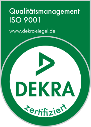 Quality Managament ISO 9001